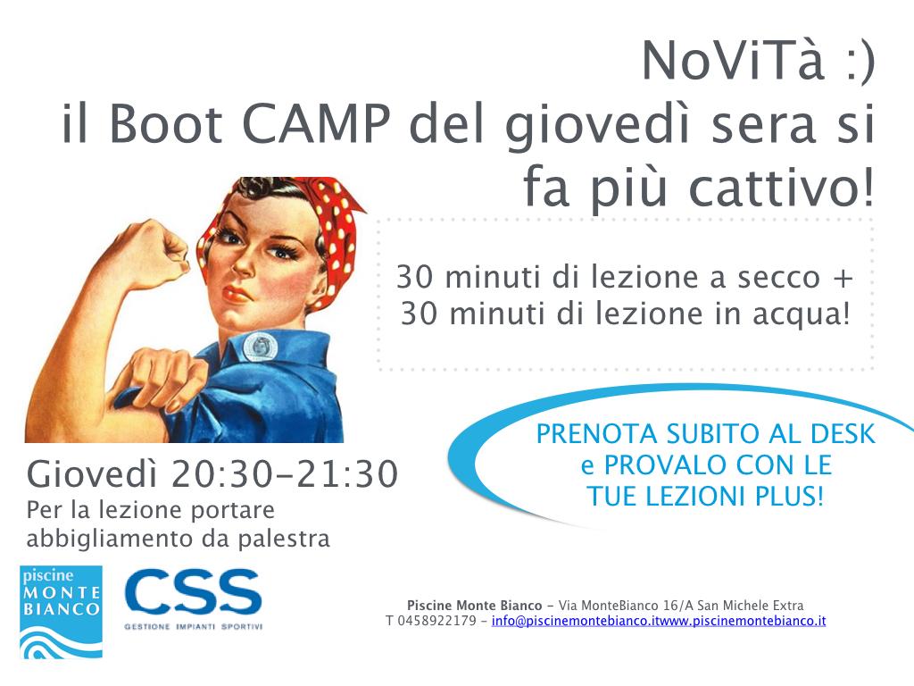 BootCampSECCO.001