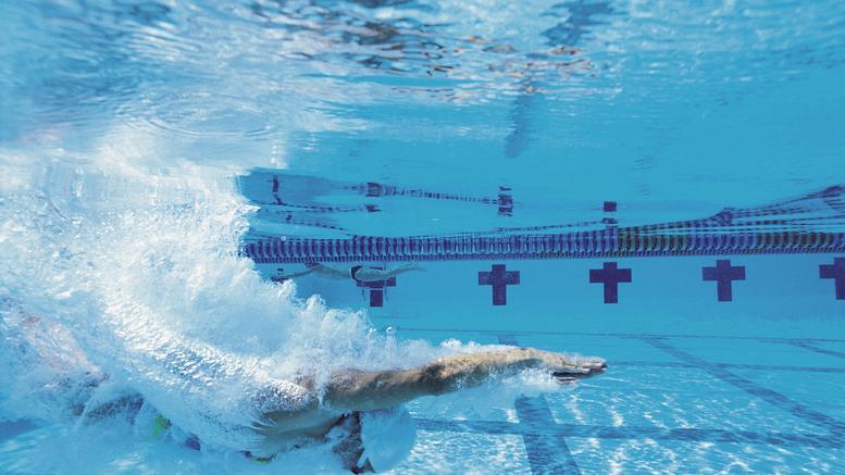 greek-swimmers-gain-14-medals.w_l