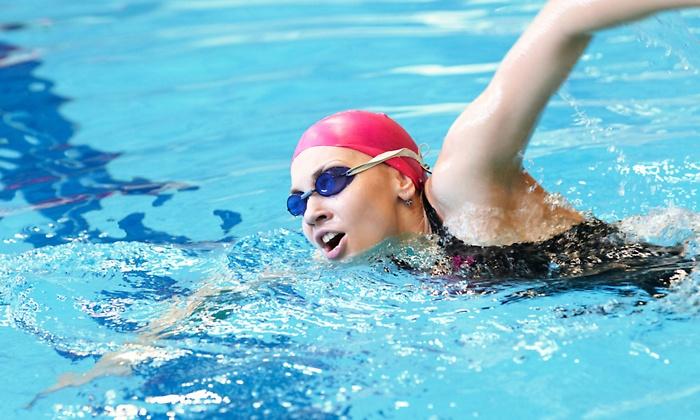 http://www.csssport.com/corsi-di-nuoto-2/