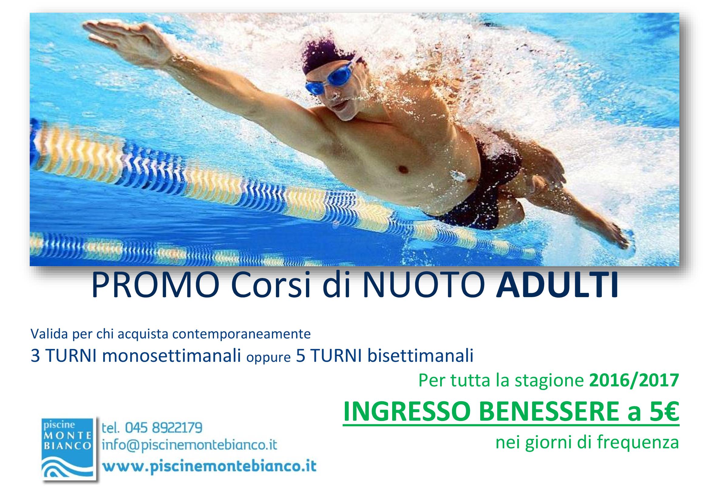 5308d1b511e8 Promo Nuoto Adulti – Piscine Monte Bianco