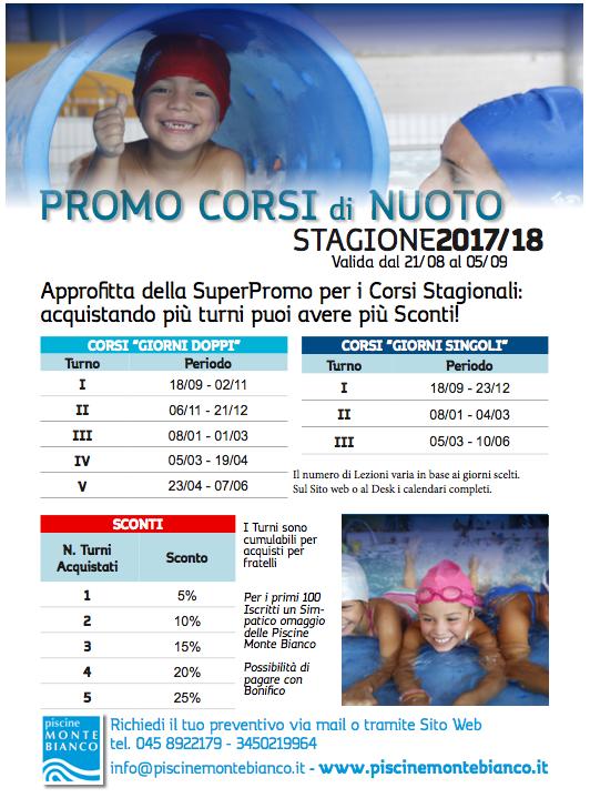 PromoCorsidinuotoVerona
