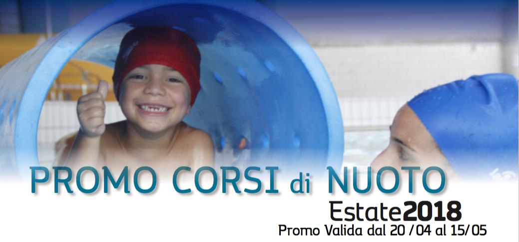 promo_corsidinuoto